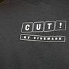 CUT103