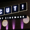 CUT! by Cinemark hosted its invitation-only VIP party in celebration of the brand new, innovative dine-in theatre on Wednesday, March 6, 2019 in Frisco, TX. <br /> Guests were treated to chef-prepared menu items, craft cocktails, popcorn, soft drinks and movie-watching. (Photo courtesy of Cinemark)