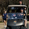 Golf339