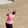 Golf189