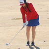 Golf295
