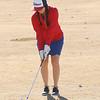 Golf294