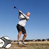 Golf45