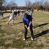 Golf42