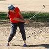 Golf182