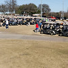 Golf108
