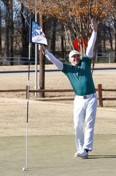 Golf296