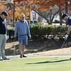 Golf153
