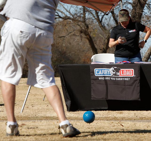 Golf260