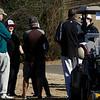 Golf97