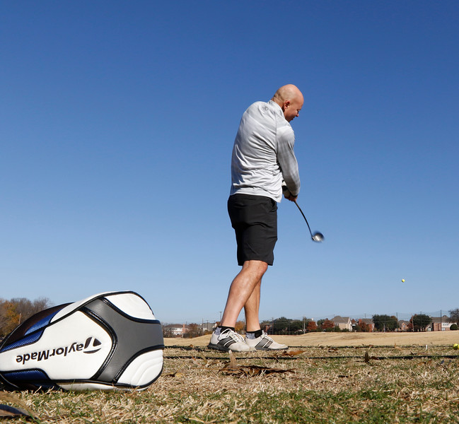 Golf46