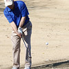 Golf215