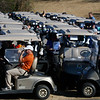 Golf111