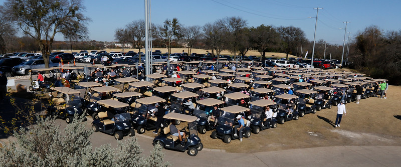 Golf119