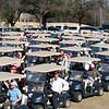 Golf115