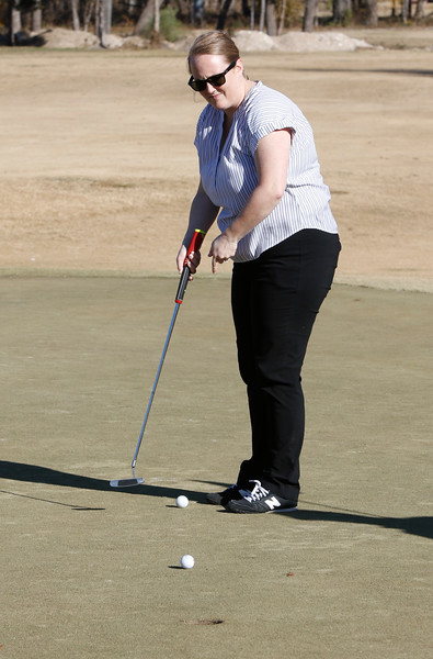 Golf286