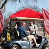 Golf246