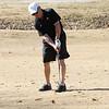 Golf266