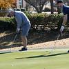 Golf152