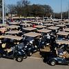 Golf120