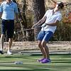 Golf161