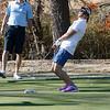 Golf160