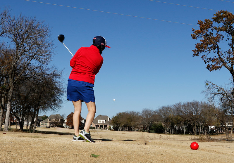 Golf293