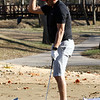 Golf347