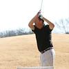 Golf169