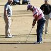 Golf229