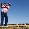 Golf47