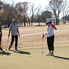 Golf301