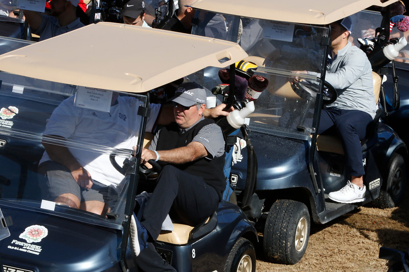 Golf122