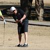 Golf276