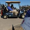 Golf142