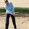 Golf183
