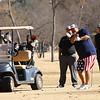 Golf233