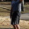 Golf346