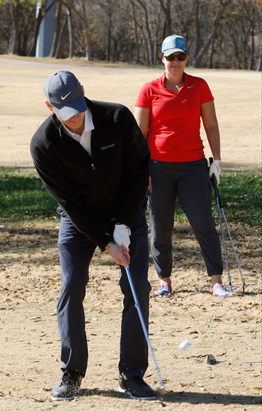 Golf184