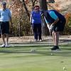 Golf159
