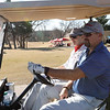 Golf144