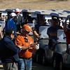 Golf125