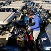 Golf62