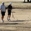 Golf264