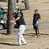 Golf162