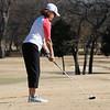 Golf297