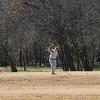 Golf205