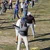 Golf36