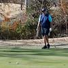 Golf158