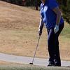 Golf202